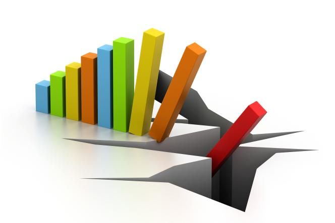 L'assurance de prêt ne s'adresse qu'aux salariés en CDI.