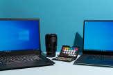 Les meilleurs PC portables pour le montage vidéo 4K et la retouche photo