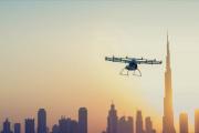 Extrait du documentaire «La Mobilité du futur dans nos villes», de Christian Vogel.