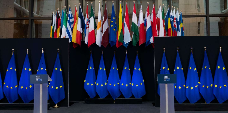 Démission du président du Conseil européen de la recherche