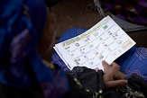 Au Mali, les législatives maintenues malgré le rapt d'un candidat et la crise du coronavirus