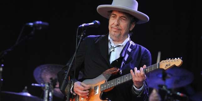 Musique : la chanson fleuve de Bob Dylan sur Kennedy et la fin de l'innocence