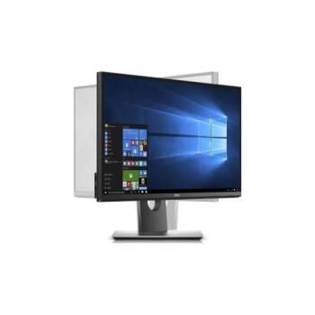 Un écran G-Sync plus petit et moins onéreux Le Dell S2417DG