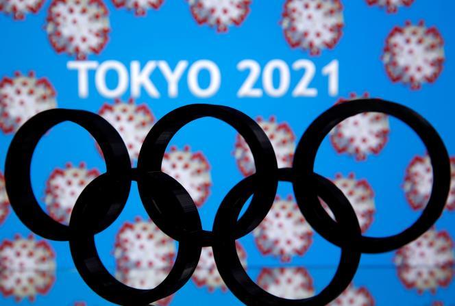 Le report d'un an des Jeux de Tokyo « n'a aucune conséquence automatique sur la date des élections fédérales » en France, souligne le Centre de droit et d'économie du sport.
