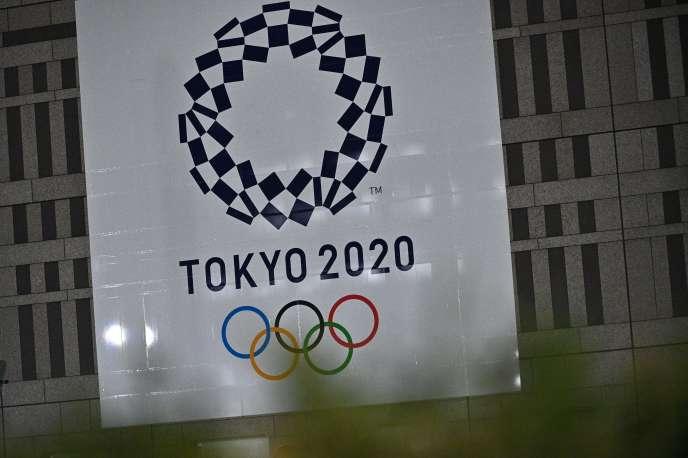 Lesfédérations internationales d'athlétisme et de natation avaient ouvert la porte au fait de décaler leurs Mondiaux 2021 d'un an, pour laisser de la place aux JO.