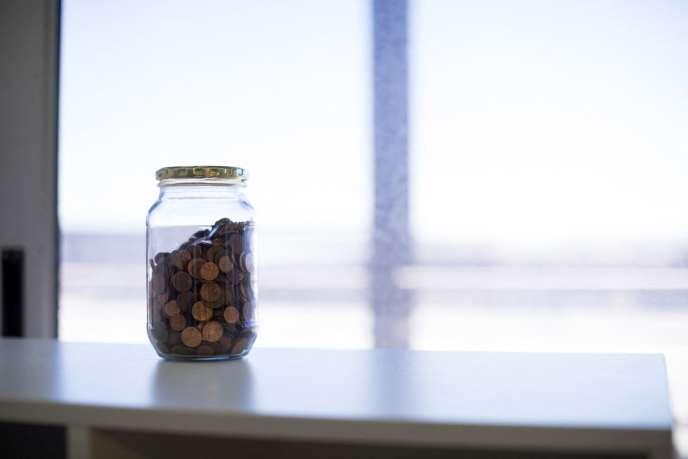 Les cas de déblocage anticipé des plans d'épargne salariale et retraite n'ont pas été modifiés.