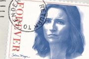 Veep, saison 7,série créée par Armando Iannucci, avec Julia Louis-Dreyfus.
