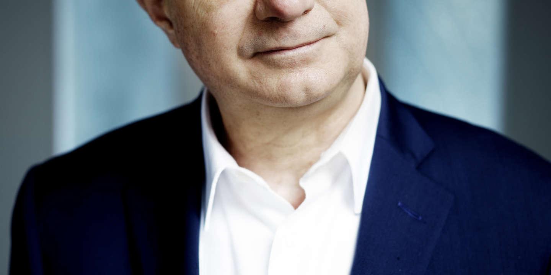 Ancien chroniqueur religieux au « Monde », Henri Tincq est mort