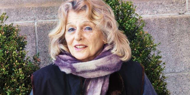 Qui est vraiment Jeannette Seaver, l'éditrice de Woody Allen