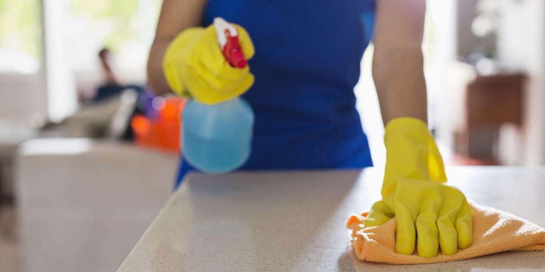 Coronavirus : comment demander l'indemnisation pour mars, quand on emploie un salarié à domicile ?