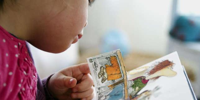 Comment faire avec les émotions des enfants? Cinq livres jeunesseà la rescousse