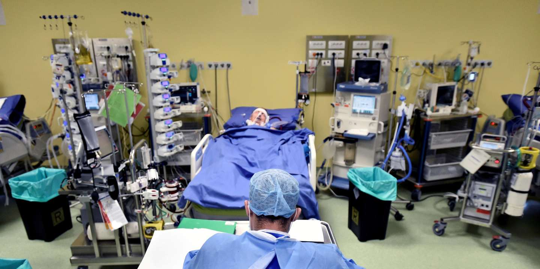 Médicaments : neuf grands hôpitaux européens lancent un appel à l'aide