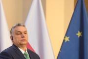 «Le coronavirus ne devrait pas permettre ce dangereux tournant en Hongrie» (Viktor Orban le 4 mars).