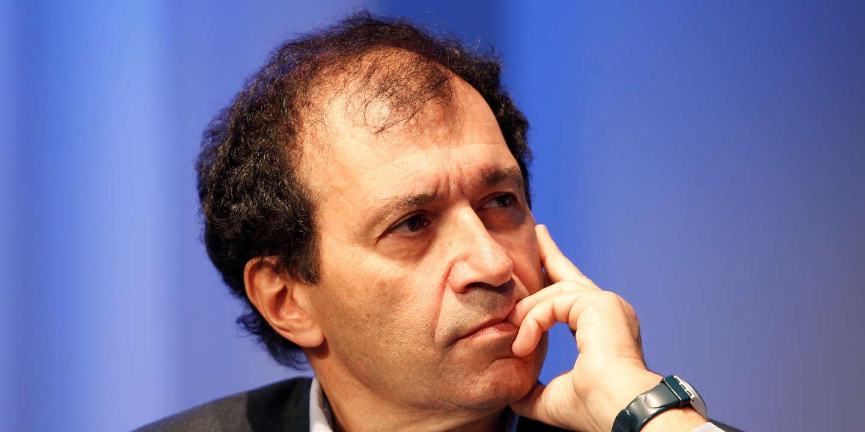 Daniel Cohen : « La crise du coronavirus signale l'accélération d'un nouveau capitalisme, le capitalisme numérique »