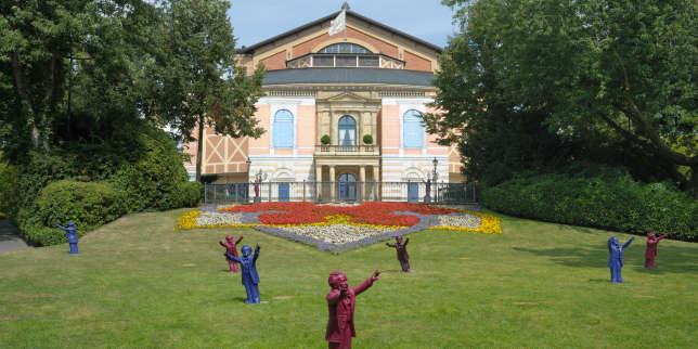 Festivals : Richard Wagner, victime de la pandémie