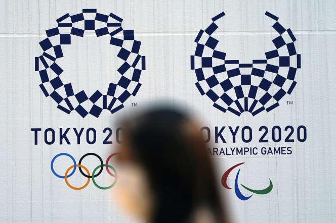 De même que les Jeux olympiques, les Jeux paralympiques ont été reportés en 2021, du 24août au 5septembre.