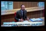 Coronavirus: Edouard Philippe sous le feu roulant des questions des députés à l'Assemblée nationale