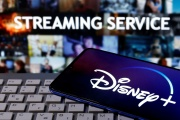 La plate-forme Disney+ arrive en France le 7 avril.