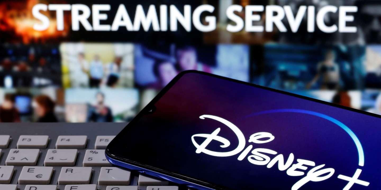 Disney + : « La culture de salon grignote peu à peu la culture de sortie »