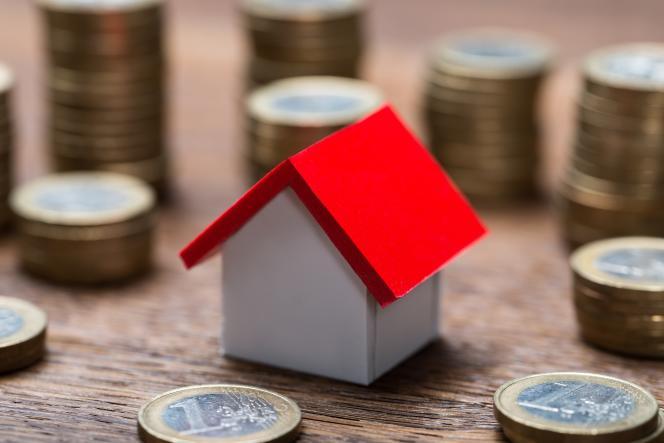 S'il s'agit d'acquérir une résidence principale, le recours à une société immobilier doit être écarté.