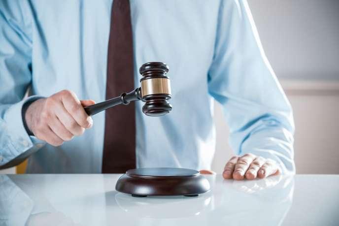 Quand le confinement sera terminé, le débiteur de bonne foi en difficulté pour rembourser ses crédit pourra demander un délai de grâce au juge des contentieux de la protection.