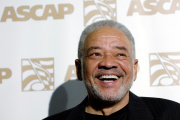 Bill Withers, à Beverly Hills, en juin 2006.