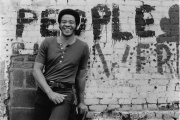 Bill Withers 1971. Collection Gilles Pétard__DALLE