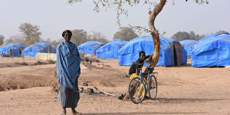 En Afrique, les opérations humanitaires fragilisées par les mesures de confinement