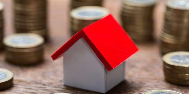 Est-il intéressant de constituer une société civile immobilièrepour acquérir un bien?