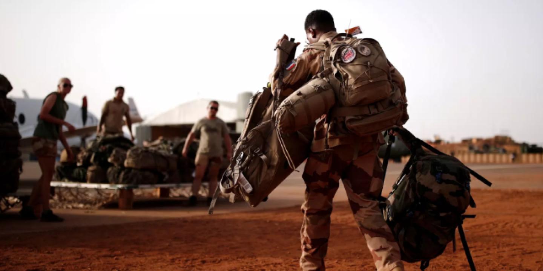 Au Sahel, quatre premiers cas confirmés de coronavirus parmi les soldats de « Barkhane »