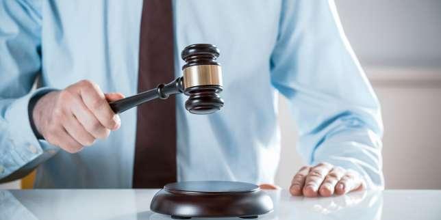 Coronavirus: le juge pourra octroyer un délai de grâce pour le remboursement des crédits