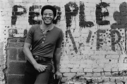 Bill Withers, en 1971.