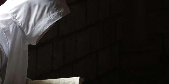 «Sine die»: la chronique du confinement d'Eric Chevillard. Jour 17