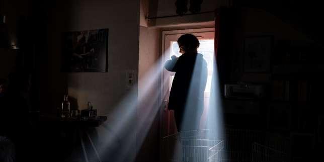 Handicaps psychiques: des mesures pour aider les familles à gérer le confinement