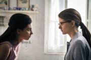 Extrait de la saison 2 de la série adaptée de «L'Amie prodigieuse » d'Elena Ferrante, disponible sur MyCanal.