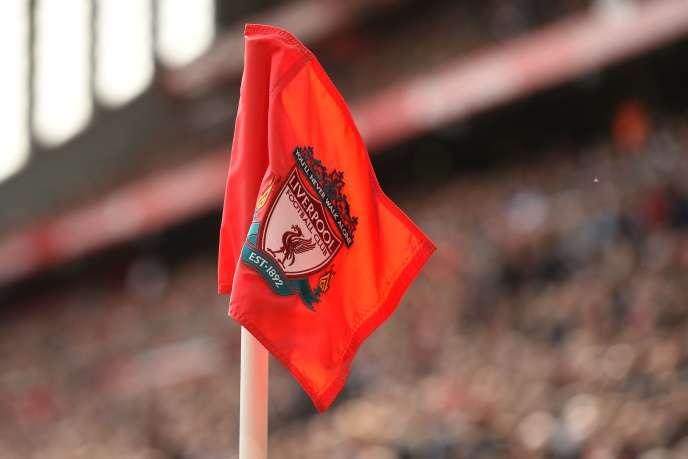 Samedi 4avril, les directions de Liverpool et de Tottenham ont annoncé qu'elles allaient recourir au dispotif de chômage partiel, rejoignant ainsi Norwich, Newcastle et Bournemouth.