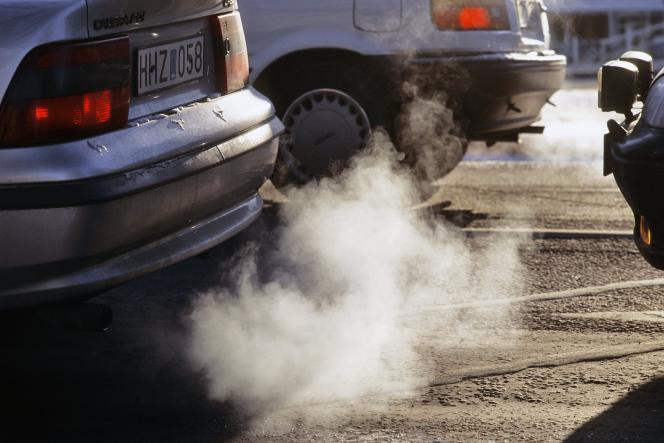 S'il ne pollue pas en circulant, le véhicule électrique peut avoir pollué au moment de sa fabrication, et lors de son transport.