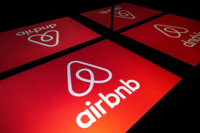 Airbnb anticipe déjà une évolution des usages, avec des particuliers privilégiant notamment des voyages beaucoup moins lointains.