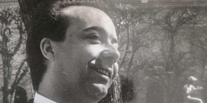 Le metteur en scène Jean-Laurent Cochet est mort