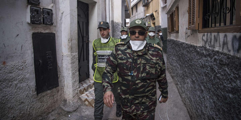 Coronavirus : au Maroc, le port du masque devient « obligatoire »