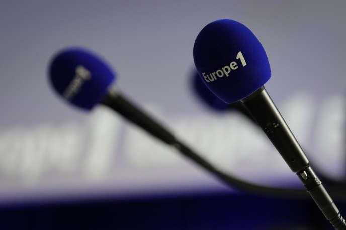 L'écoute en ligne de la radio en France a augmenté de 15 % en moyenne sur les deux premières semaines du confinement – les radios d'information, comme Europe 1, enregistrant de leur côté une hausse de 40%.