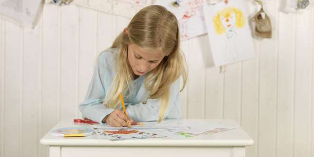 «Qu'est-ce que j'peux faire, j'sais pas quoi faire!»: nos suggestions pour occuper vos enfants