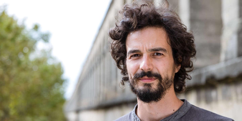 Pablo Servigne : « Cette crise, je ne l'ai pas vue venir, alors que je la connaissais en théorie »