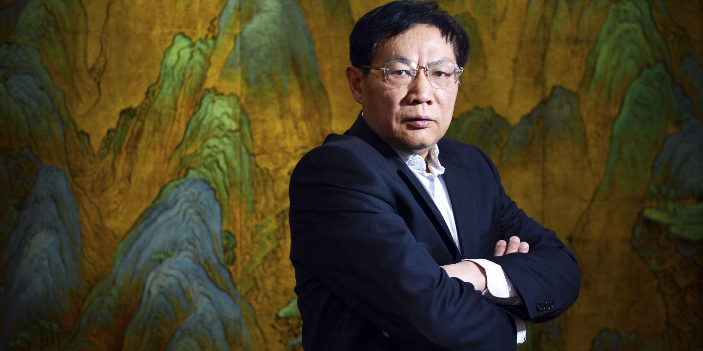 Coronavirus : une « enquête disciplinaire » ouverte contre un opposant à Xi Jinping