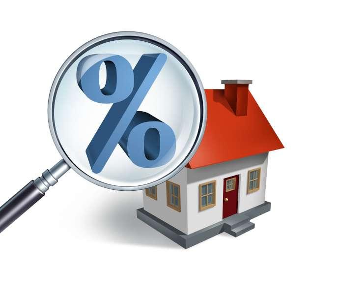Le taux d'usure est le taux maximal du crédit.