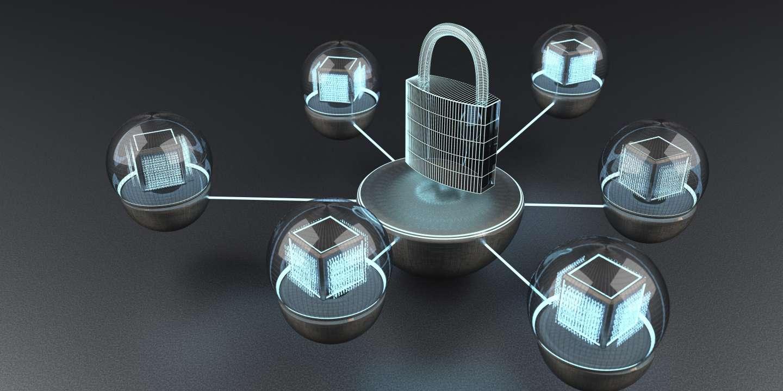 « L'urgence ne doit pas devenir pour les géants du numérique l'occasion de prendre un trop grand pouvoir »