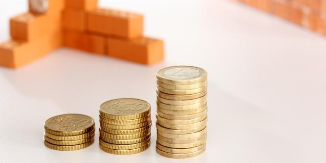 Les hausses sont comprises entre 0,05 et 0,40 point selon les durées, les profils, et les établissements bancaires.