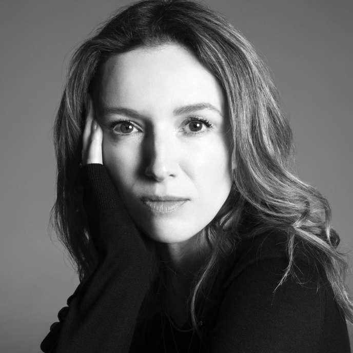 Clare Waight-Keller