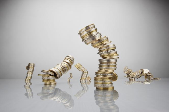 Pour connaître le niveau de risque d'un fonds, il faudrait connaître avec précision les marchés sur lesquels il est investi et les instruments spéculatifs qu'il utilise.