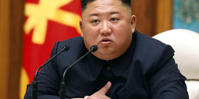 La Corée du Nord peaufine ses missiles, sans franchir la ligne rouge
